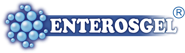 Enterosgel logotip